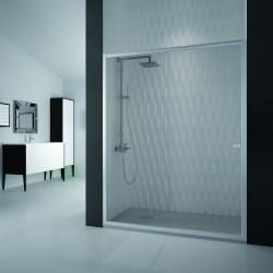 Mampara de ducha doccia roma