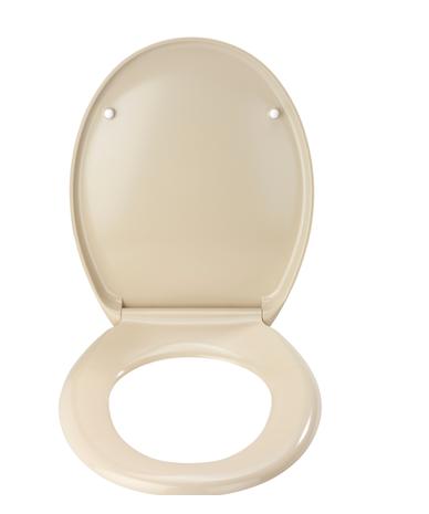 Tapa wc ottana beige
