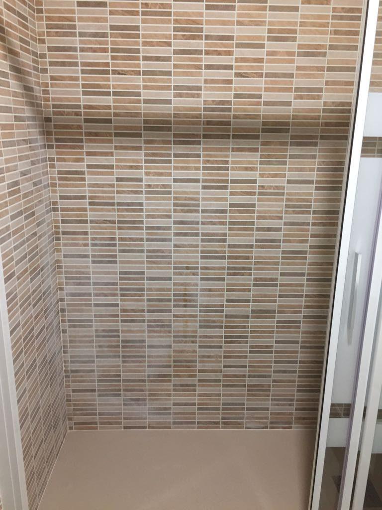 Reforma baños | Rehabilitación | Logroño | reformas de piso Logroño